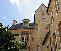 Caen ruefroide 41.JPG