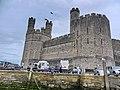 Caernarfon - panoramio (33).jpg