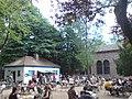 Café im Günthersburgpark, Mai 2010 - panoramio.jpg