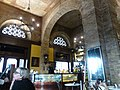 Caffè Svizzero in Cagliari 2.jpg