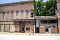 Cairo, IL downtown buildings 5.jpg