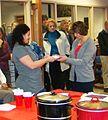 Cake Ceremony, 10 November 2011 (6344614853).jpg