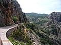 Calanches - panoramio (4).jpg