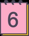 Calendar 6.png