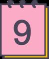Calendar 9.png