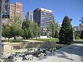 Calgary Central Memorial Park.jpg