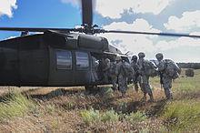 California National Guard at Camp Williams, Utah (2014).jpg