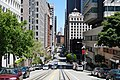 California St. - San Francisco - panoramio.jpg