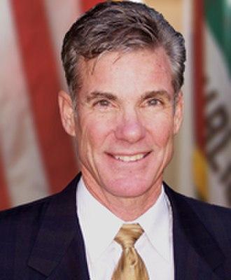 California State Superintendent of Public Instruction - Image: California State Superintendent of Public Instruction Tom Torlakson