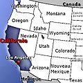 Californie2005.jpg