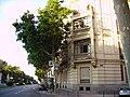 Calle de Alfonso XII - panoramio - Ricardo Ricote Rodrí… (1).jpg