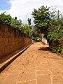 Calle de Barichara - panoramio (1).jpg