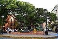 Calle del Cristo, entre Calle Luna y Calle Sol, en El Viejo San Juan, Puerto Rico.jpg