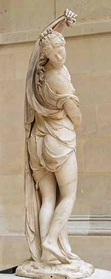 https://upload.wikimedia.org/wikipedia/commons/thumb/c/c5/Callipygian_Venus_Barois_Louvre_MR1999.jpg/220px-Callipygian_Venus_Barois_Louvre_MR1999.jpg