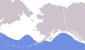 Callorhinus ursinus range in ak.png