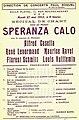 Calo 1913 05 27 Spéranza Calo-Séailles.jpg