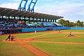 Camagüey Cuba Baseball Stadium 2012.jpg