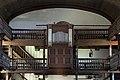 Cambo les Bains-Église saint Laurent-Orgue-20120716.jpg