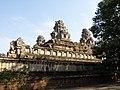 Cambodge-TaKeo.JPG