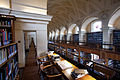 Cambridge - Gonville and Caius College - 1020.jpg
