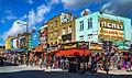 Camden Town Streetcorner -- 2015 -- London, England.jpg