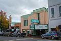 Cameo Theatre, Newberg.jpg