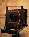 Camera (6366587269).jpg