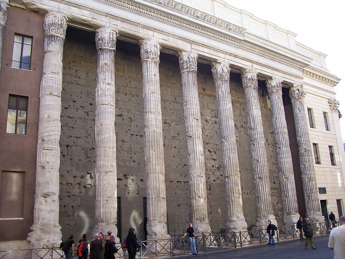 Bolsa de roma wikipedia la enciclopedia libre for O giardino di pulcinella roma