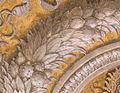 Camera picta, cesari, tiberio 03.jpg