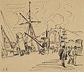 Camille pissarro bateau a vapeur rouen 101835).jpg