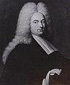 Campegius Vitringa (1693-1723).jpg