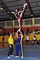 Campeonato Nacional de Cheerleaders en Piñas (9901572794).jpg