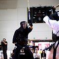 Campionati mondiali kendo 2012 Novara 00-27-46 (7357254124).jpg