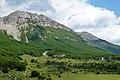 Campo di Giove - panoramio (2).jpg