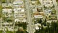 Canada - Alberta, Banff City - panoramio.jpg