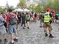 Canada Day Parade Montreal 2016 - 505.jpg