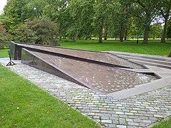 Canada Memorial