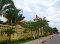 Canadian High Commission Maputo (12946211703).jpg