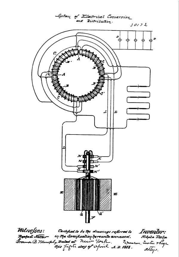 canadian patent 30172