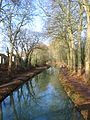Canal Berry Bourges.JPG