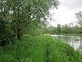 Canal de Saint-Quentin near Saint Simon - panoramio.jpg