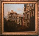 Canaletto, Church of St Charles, Vienna.jpg