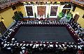 Cancillería fue sede de 108° sesión del Acuerdo Nacional (12109170913).jpg