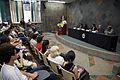 Canciller ofrece Conferencia ante estudiantes de la Universidad de Costa Rica (8576008891).jpg