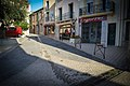 Canet-en-Roussillon - Rue de l'Hôtel de Ville.jpg