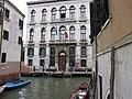 Cannaregio, 30100 Venice, Italy - panoramio (89).jpg