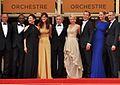 Cannes 2011 jury 3.jpg