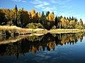 Canoe trail 8173.jpg