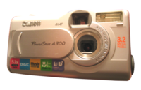 Canon powershot a300 5mm camera.png