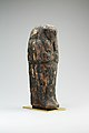 Canopic Coffin in the form of Qebehsenuef MET 28.3.36a b EGDP021557.jpg